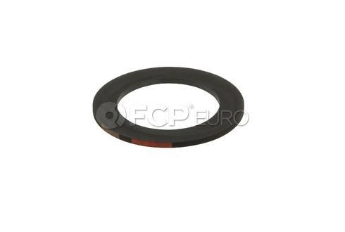 BMW Fuel Tank Gas Cap Seal - Genuine BMW 16111179680