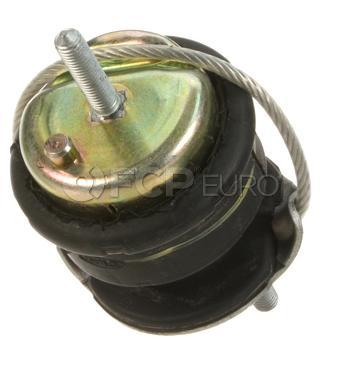 Saab Engine Mount (9-3 900) - Corteco 5064431