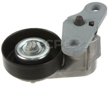 Saab Accessory Belt Tensioner Assembly (9-7x) - Gates 12580196