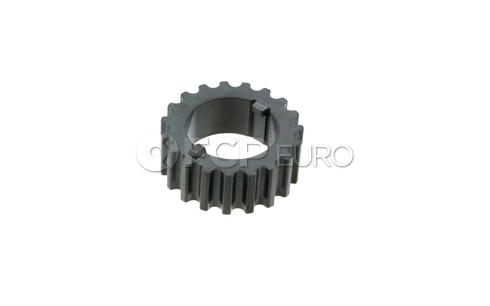 Volvo Crankshaft Gear - Genuine Volvo 9135271