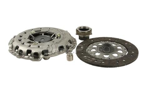 BMW Clutch Kit - LuK 21217528211