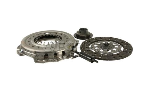 BMW Clutch Kit - LuK 21211223633