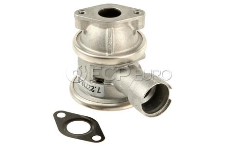 VW EGR Valve - Pierburg 06A131351D