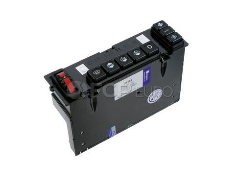 Mercedes Climate Control Unit - Programa 1268301185