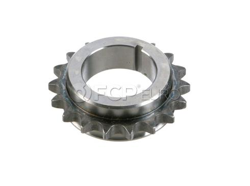 Mercedes Timing Chain Gear - Febi 1020520003