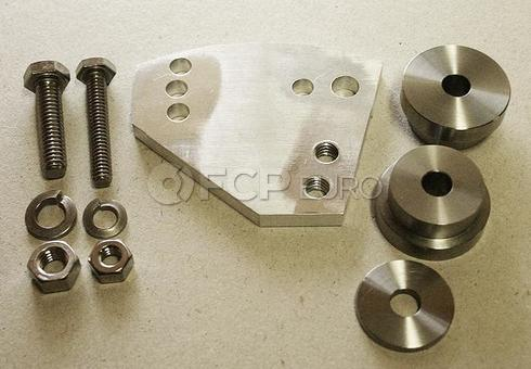 Volvo Short Shift Kit (C70 V70) - Snabb STK-00
