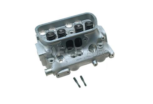 VW Cylinder Head (Vanagon) - AMC 025101065C