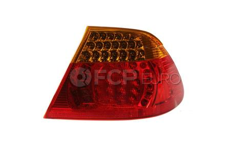 BMW Tail Light Assembly Right (Amber) - ULO 63216937452
