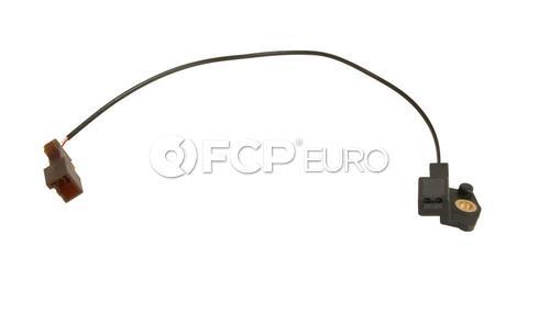 BMW Auto Trans Speed Sensor - ZF 24341423874