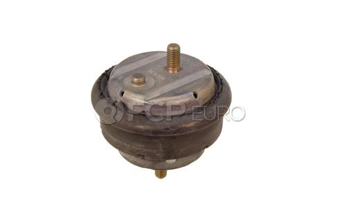 BMW Engine Mount (E36 E46) - Corteco 22116779970