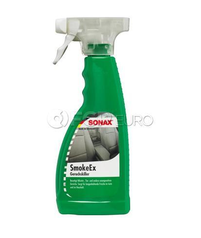 SONAX Car Breeze (500 ml Spray Bottle) - 292241