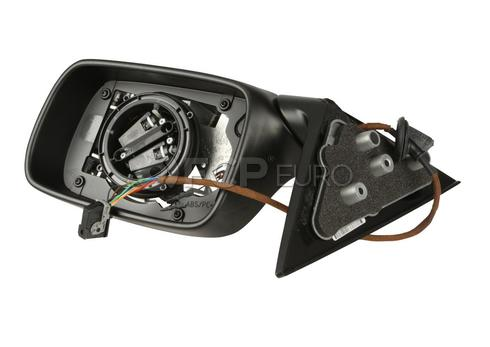 BMW Door Mirror Assembly Right - Genuine BMW 51167003452