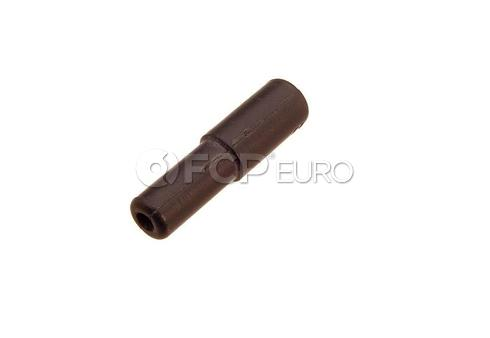Volvo Vacuum Hose Connector - Genuine Volvo 1389628
