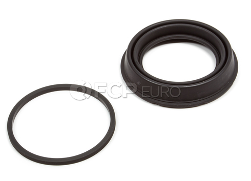BMW Caliper Repair Kit Front - Genuine BMW 34116750151