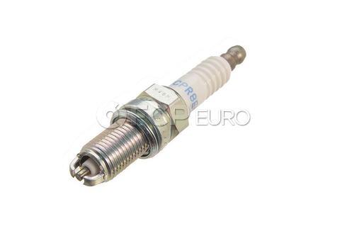 BMW DCPR8EKP Spark Plug - NGK 7415