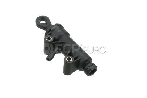 BMW Clutch Master Cylinder - ATE 21526773670