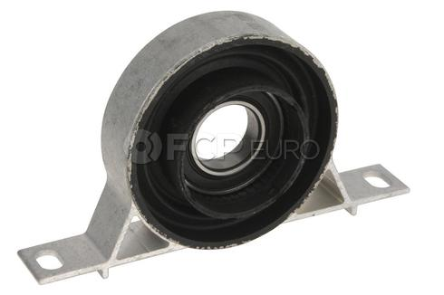 BMW Drive Shaft Center Support - Genuine BMW 26122282495