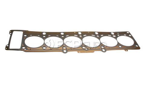 BMW Cylinder Head Gasket - Elring 11127835918