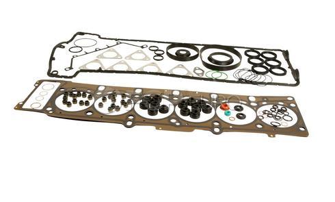 BMW Cylinder Head Gasket Set (M3 Z3 Z4) - Reinz 11127831920