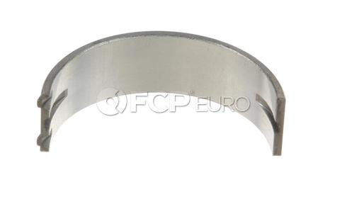 BMW Main Bearing Shell Lower - Genuine BMW 11211717528