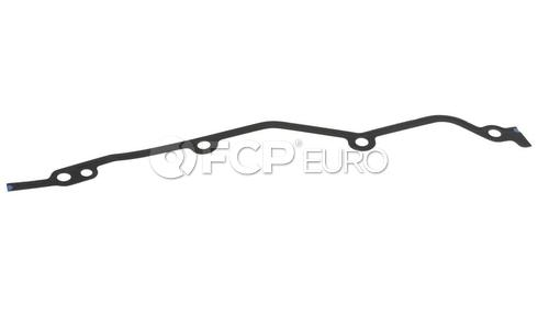 BMW Timing Cover Gasket Right - Reinz 11141407692