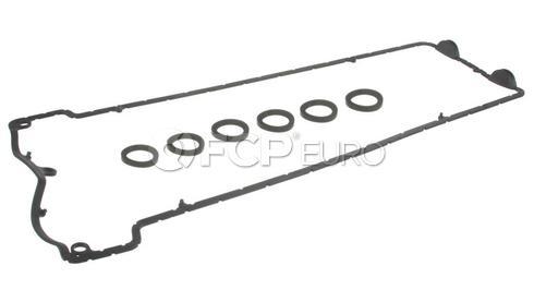 BMW Valve Cover Gasket Set - Reinz 11127832034