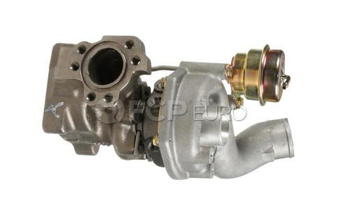 Audi K03 Turbocharger Right (A6 Quattro S4 Allroad Quattro) - Borg Warner 078145702S