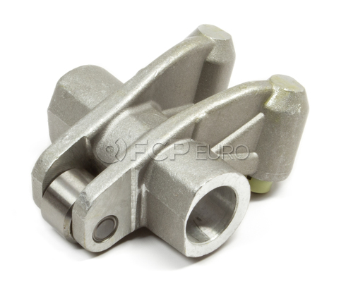 Mini Cooper Rocker Arm (Exhaust) - AJUSA 85011700