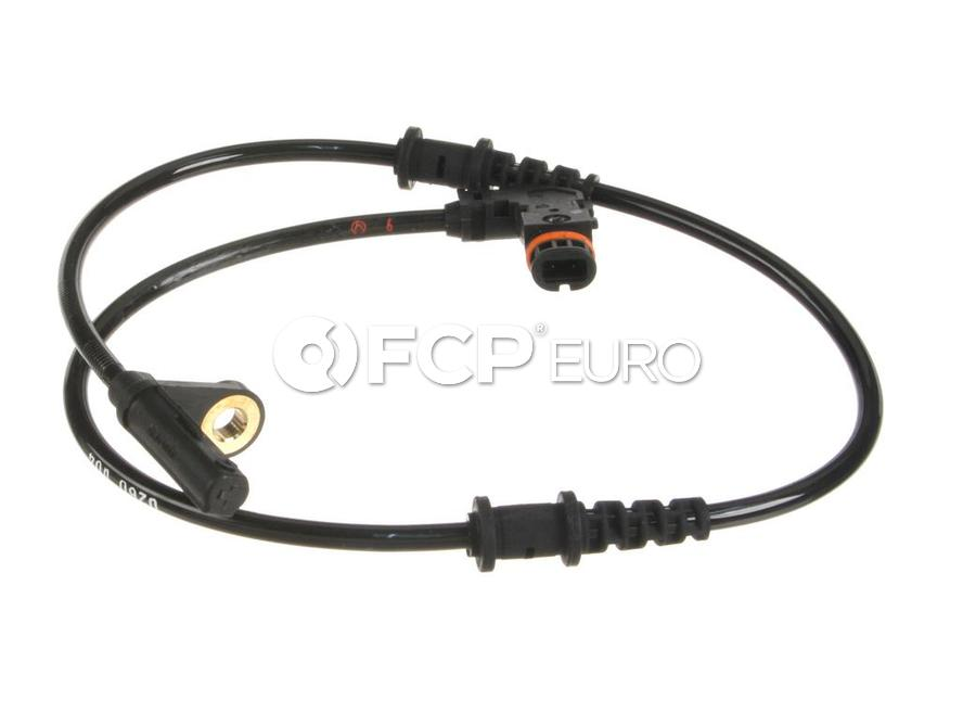 Mercedes ABS Wheel Speed Sensor - ATE 2035400417