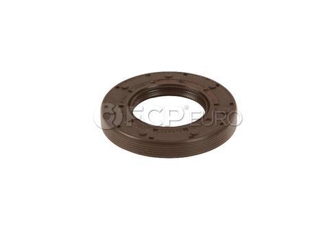 BMW Manual Trans Input Shaft Seal - Corteco 23117531353