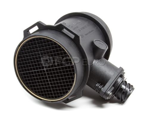 Porsche Mass Air Flow Sensor (911) - Bosch 0280217803