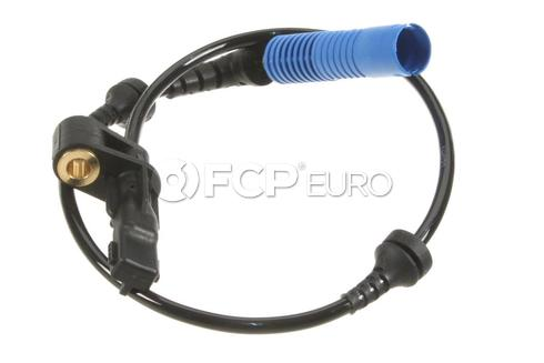 BMW Front ABS Wheel Speed Sensor Left - ATE 34526792897