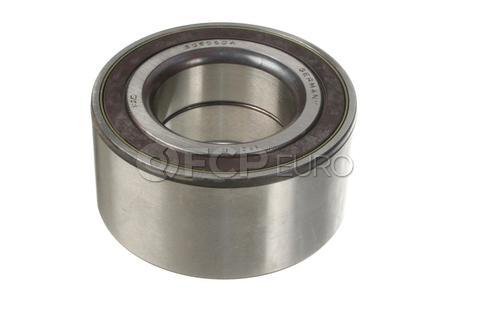 BMW Wheel Bearing Rear - FAG 33416775842