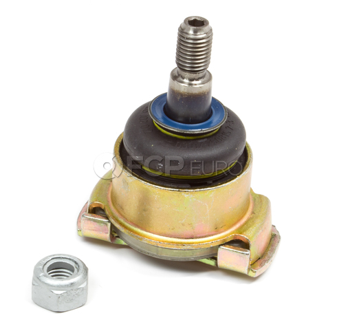 BMW Control Arm Ball Joint (E36) - Lemforder 31126758510
