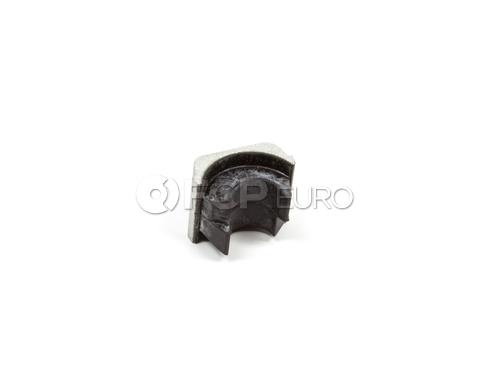 Volvo Sway Bar Bushing Front (S40 V40) - Genuine Volvo 30620989