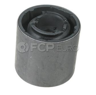 Mini Control Arm Bushing - Lemforder 31126757551
