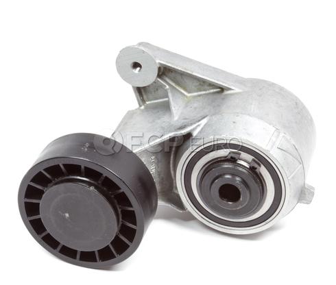 Mercedes Belt Tensioner - Febi 1032000870