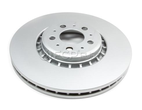 Volvo Brake Disc - Meyle 30657301