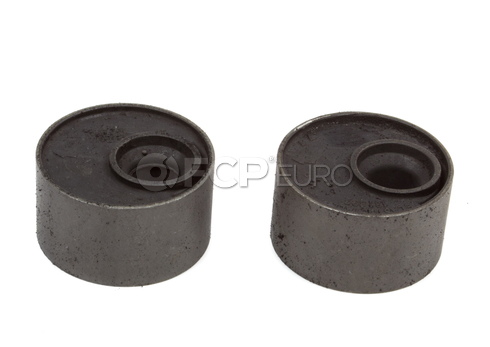 BMW Control Arm Bushing Kit Front (E36) - Lemforder 31129064875