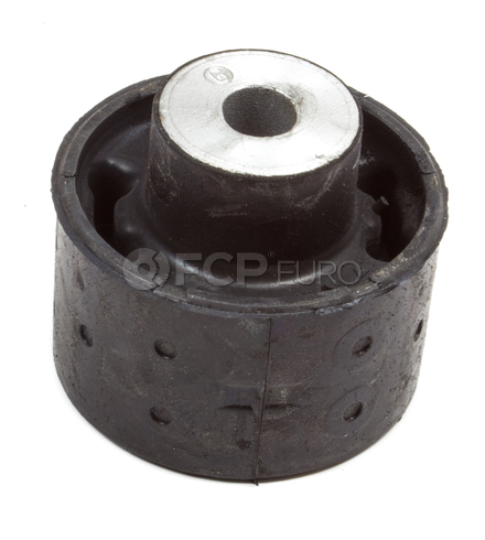 BMW BMW Differential Mount - Lemforder 33171093008