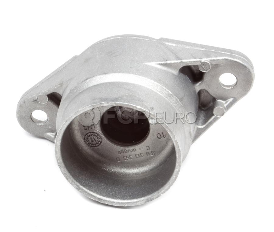 Porsche Boxster Engine Rattle: Audi Shock Mount - Lemforder 4F0513353D
