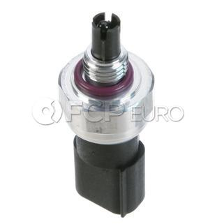 Mercedes AC Temperature Switch - OEM 2038300472
