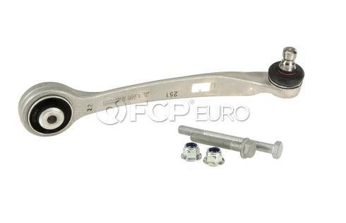 Audi Control Arm - Lemforder 8E0407505Q
