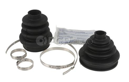 Volvo CV Boot Kit Inner & Outer - Rein 271649