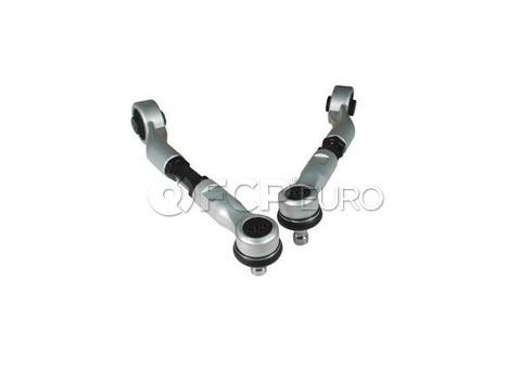 Audi VW Adjustable Control Arms - SPC-81350