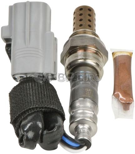 Jaguar Oxygen Sensor (XJ8 XJR XK8) - Bosch 15048
