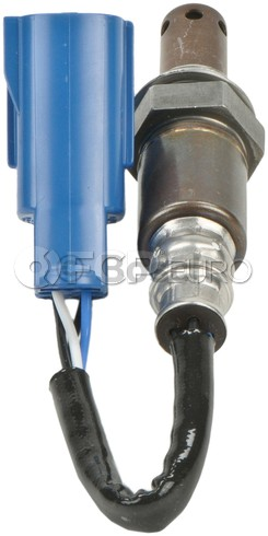 Land Rover Oxygen Sensor (Range Rover LR3) - Bosch (OEM) 13476