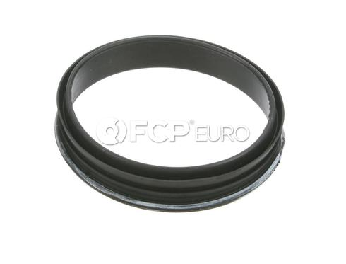 Volvo Fuel Sending Unit Gasket - Genuine Volvo 1367623