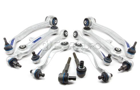 Audi Control Arm Kit (A4 A4 Quattro) - Meyle HD 1160500082HD