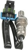 Oxygen Sensor - Bosch 15130